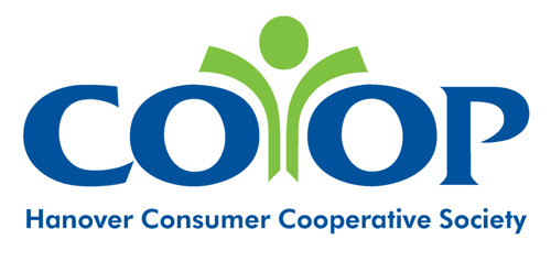 Board of Hanover Consumer Cooperative Society, Inc. Resolution