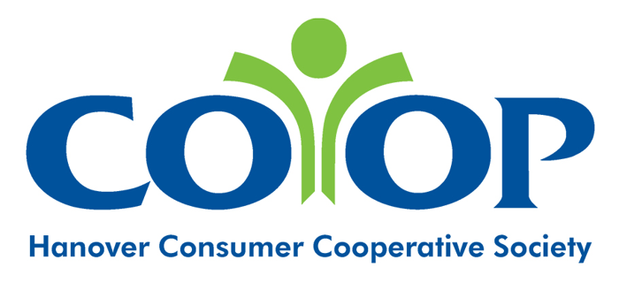 Preview: Board of Hanover Consumer Cooperative Society, Inc. Resolution