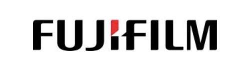 Fujifilm lanceert een uitgebreider portfolio voor de gezondheidszorg in Europa na de integratie van Hitachi Diagnostic Imaging