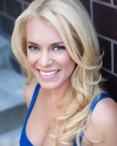 Renee Willet