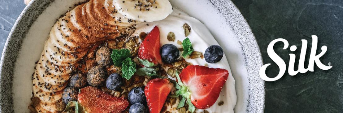 ¿POR QUÉ DEBO DE ROTAR LOS ALIMENTOS EN MI DIETA?