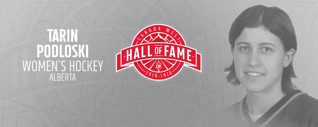 All-time points leader scores spot in Hall of Fame