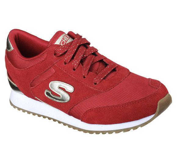 Skechers - 59,95€