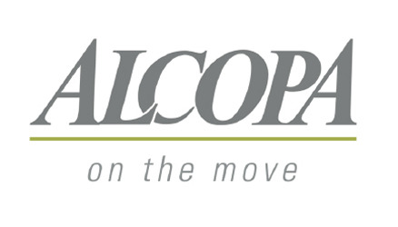 Alcopa is putting a new management team in place to continue its development as a diversified family group