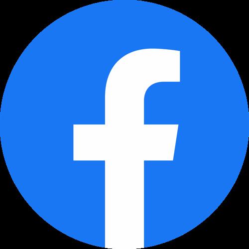 Facebook verandert community richtlijnen om discriminerende stereotypen te weren