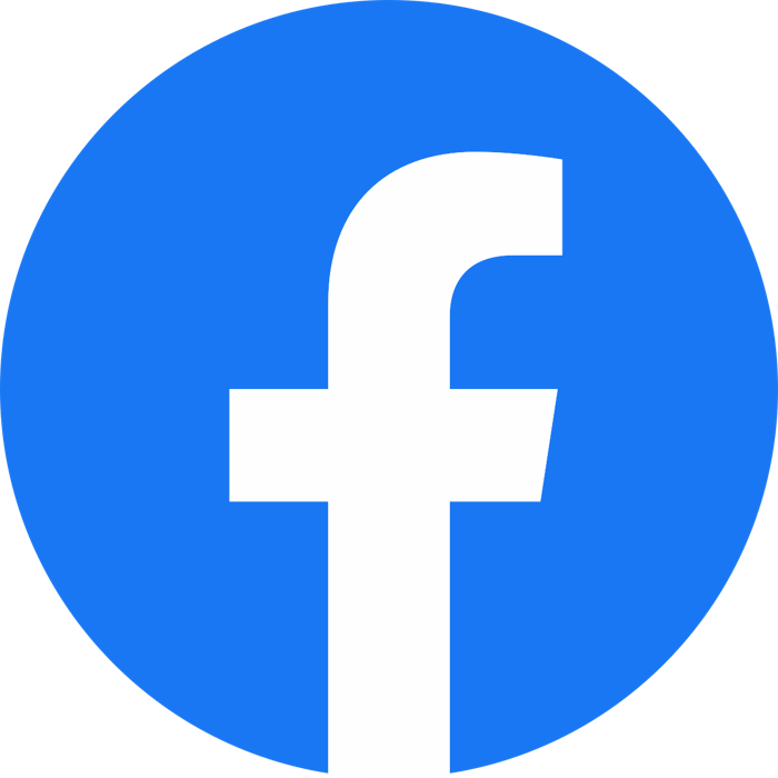 Facebook modifie les standards de la communauté pour écarter tous les stéréotypes discriminatoires