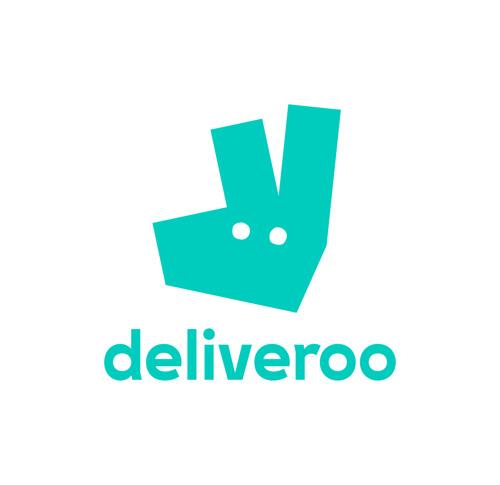 Deliveroo wordt Deloveroo tijdens Brussels Pride