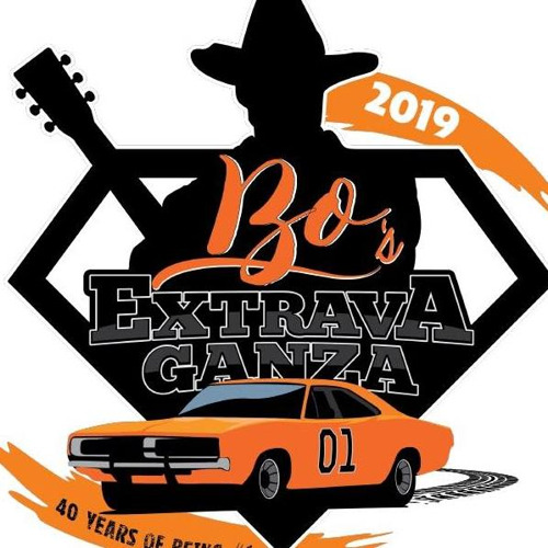 "John Schneider's ""Bo's Extravaganza"" Fan Weekend to Feature Celebrity Guests, Car Show, Special Acoustic Set by Kid Rock and More"