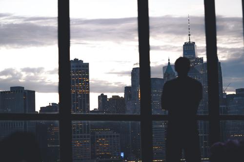 Les CEO belges sont optimistes quant aux perspectives commerciales et économiques en 2021