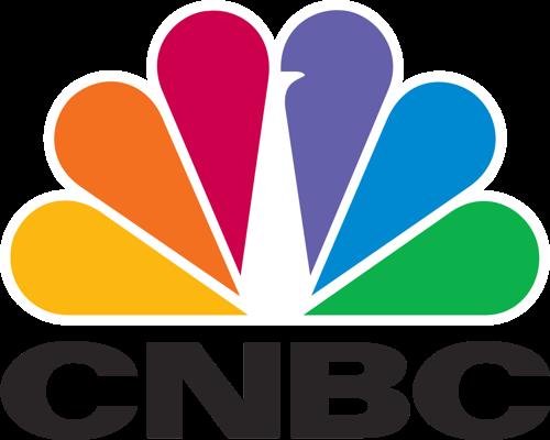 Preview: CNBC Live TV interviews HiNounou Founder & CEO, Charles Bark