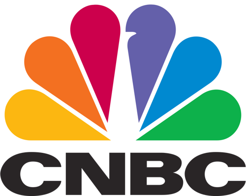 CNBC Live TV interviews HiNounou Founder & CEO, Charles Bark