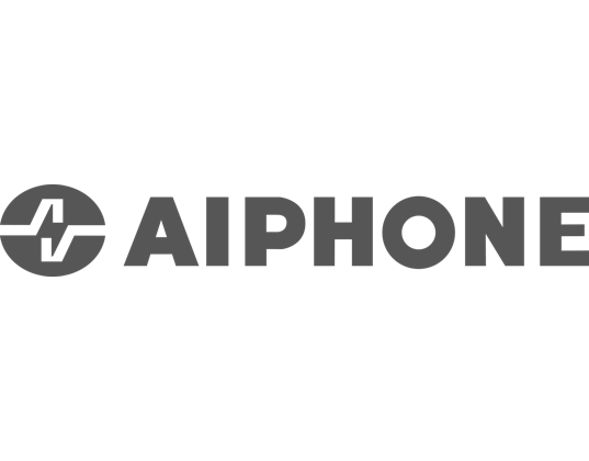 Aiphone (CCI nv) press room