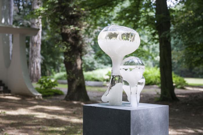 Middelheim Museum Young Artists Prize