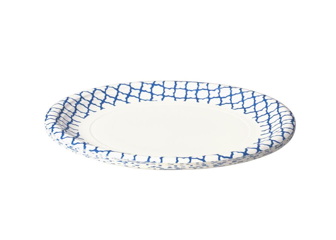 IKEA_SOMMAR_2,50