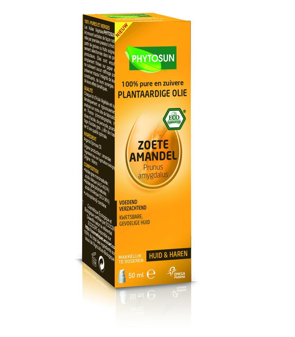 Phytosun Zoete amandel - €13,90