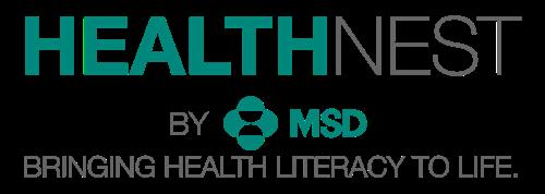 HealthNest by MSD verlengt deadline indienen gezondheidswijsheid-ideeën tot begin februari