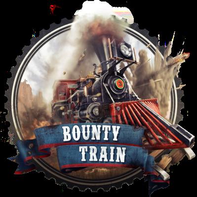 BountyTrain_logo_alpha2.png