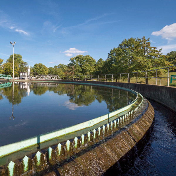 Preview: Ferguson looks for new ways to solve Inflow and Infiltration within sanitary water systems