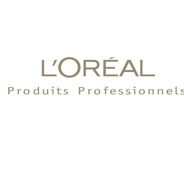 L'Oréal Produits Professionnel pressroom