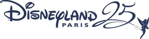 Preview: Vier Valentijn met je lief in Disneyland® Paris!