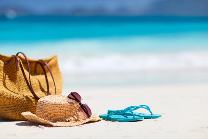 La majorité des employés belges veulent au moins 5 semaines de vacances par an