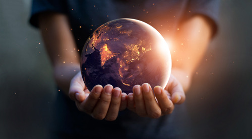 Thales accelerates its ESG action plan to help build a safer, greener, more inclusive world