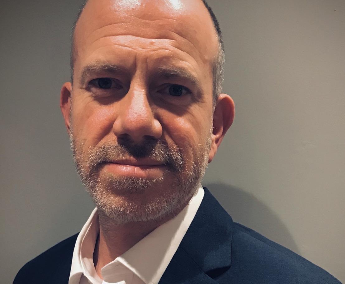 Xytech Appoints Matt Waldock VP & Director of Business Development for EMEA