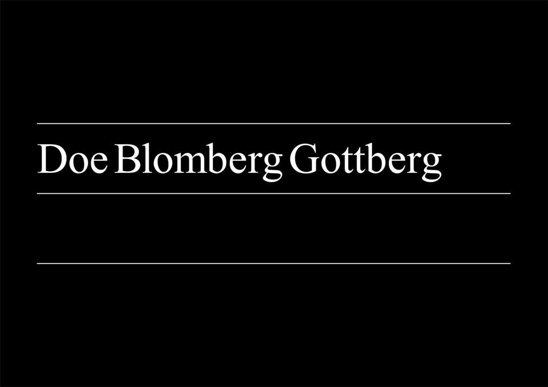 Emakina Group signe un partenariat  avec Doe Blomberg Gottberg