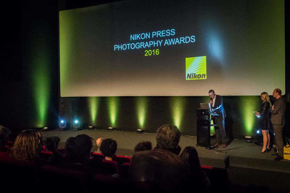 @ Nikon BeLux