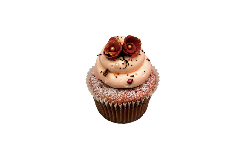Cupcake-13_rgb.png