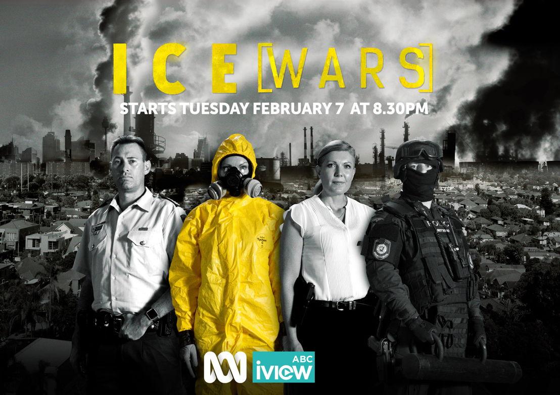 Ice Wars horizontal resized