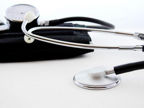 INTERREG CARES : Une journée pour parler santé et coopération Caraïbe