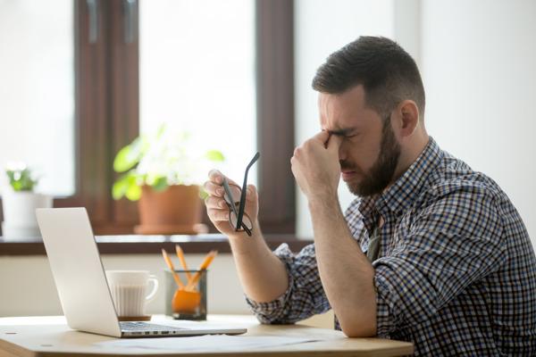 Preview: Atención al trastorno de estrés postraumático derivado de la pandemia
