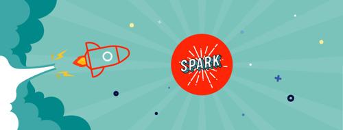 Thomas More lanceert SPARK