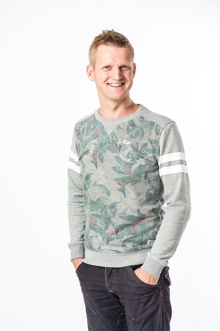 (c) VRT - Joost Joossen