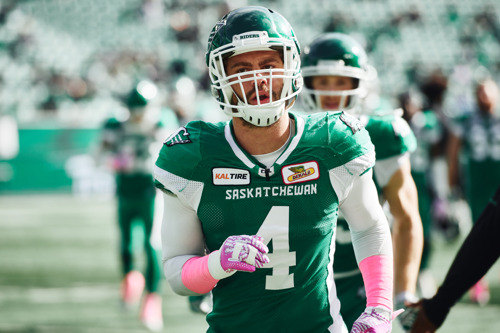 CFL FREE AGENCY OPENS TUESDAY AT NOON ET