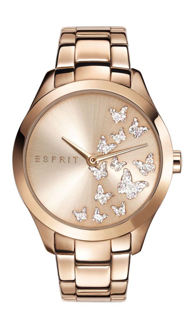 Esprit watch 169€