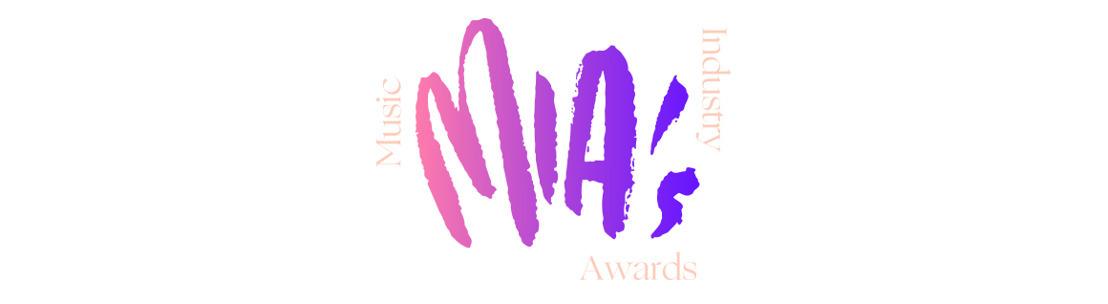 Ultratop krijgt Sector Lifetime Achievement Award op de MIA's