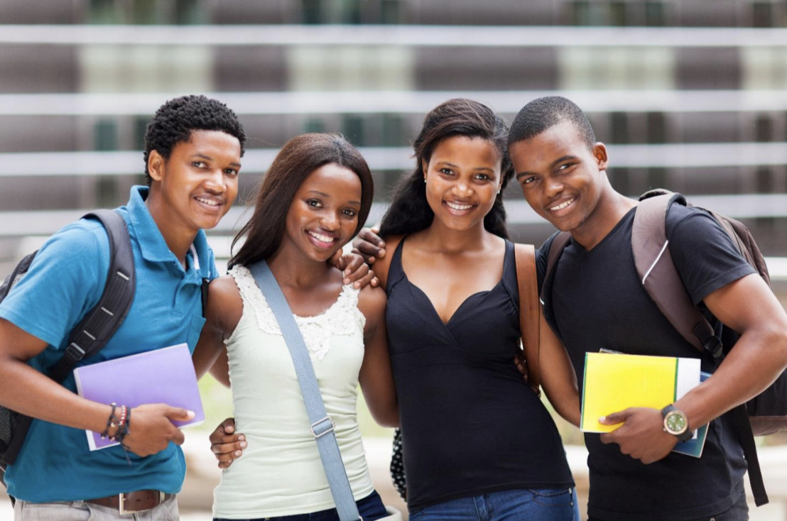 CCRIF Scholarships for Academic Year 2021/22 open to Caribbean Nationals