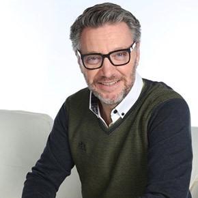Bart De Bondt, Directeur Général YouthStart Belgium