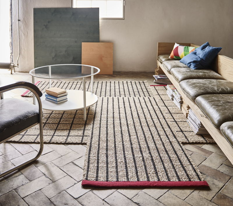 IKEA_TERNSLEV_€149,-