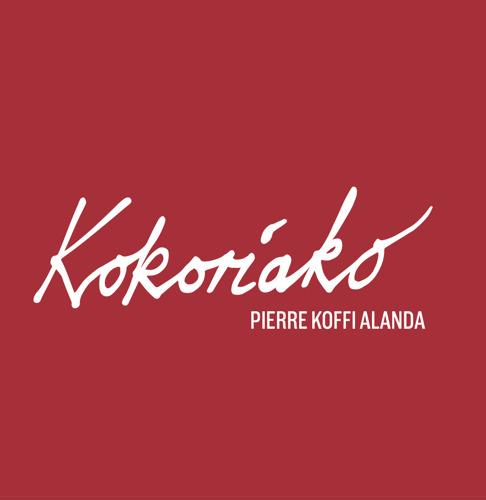 """Kokoriako"", l'album d'une voix tout droit sortie de terre."
