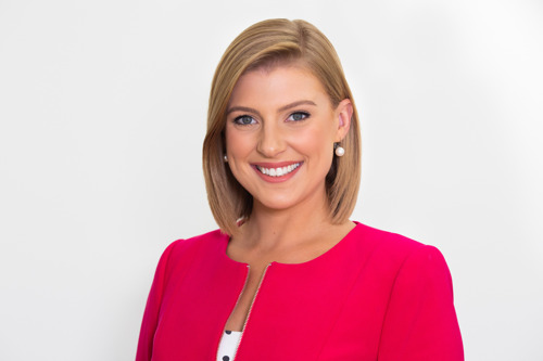 ABC Radio Hobart announces 2019 line-up with new Drive presenter Lucy Breaden