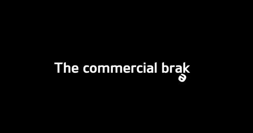 The Commercial Brake