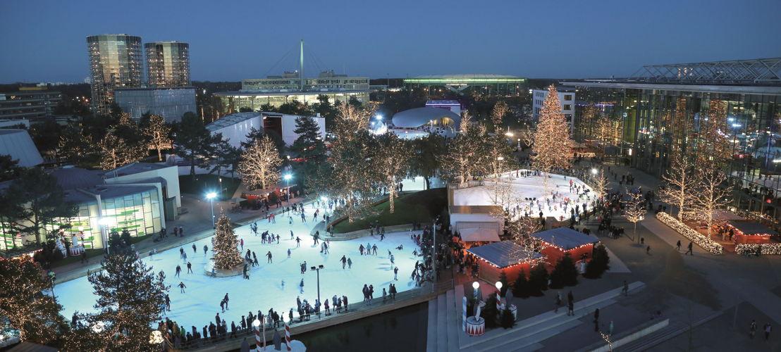 Traumhafte_Winterwelt_2016-KL - Autostadt