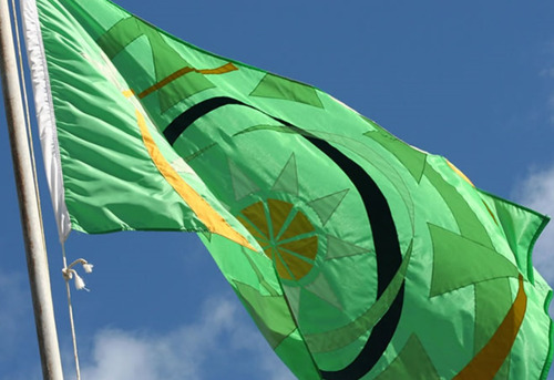 Communiqué: Special Meeting of the OECS Authority Addresses FAA Rating