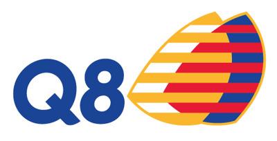 Q8 espace presse