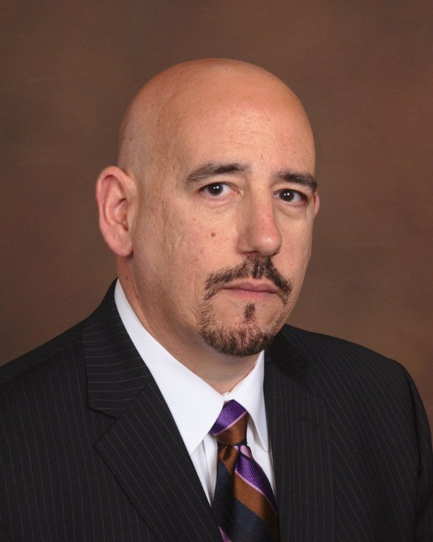 The Fresh Market, Inc. names Vic Savanello Vice President of Merchandising, Produce