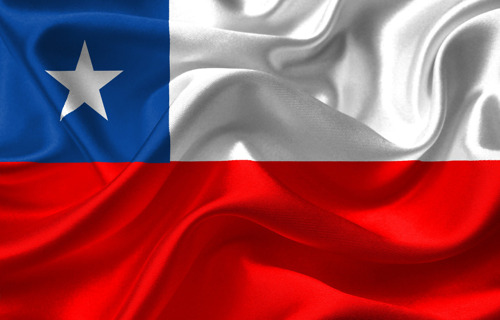 Government of Chile offers Masters Scholarship in Development and International Cooperation