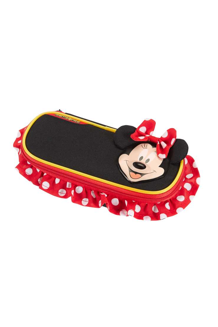 Minnie Classic Pencil Case 28 €